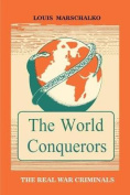 The World Conquerors