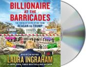 Billionaire at the Barricades [Audio]