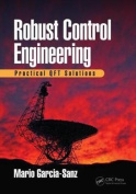 Robust Control Engineering