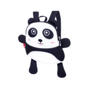 BINGONE Kids Animal Backpack Nursery Pre-school Travel Outdoor Panda