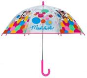 Sambro Minnie Mouse Bubble Umbrella