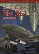 Messerschmitt Me 262 Schwalbe  [Special Edition]