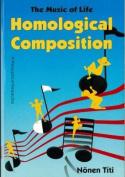 Homological Composition