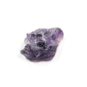 Amethyst Crystal from Bolivia