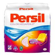 Persil Megaperls Colour 15 WL 1.14 kg
