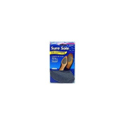 J.T. Foote Sure Sole (Large) by Sure Foot