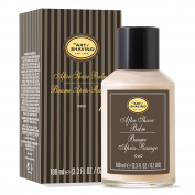 The Art of Shaving Oud After Shave Balm, 100ml