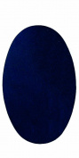 3 Pairs of Iron Knee Navy Blue colour 1. Knee Pads To Protect Pants