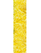 Paper Easter Grass Pastel Yellow 45ml