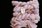 Paternayan Needlepoint 3-ply Wool Yarn-Colour-334-Lavender