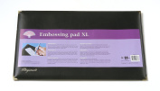 Pergamano Deluxe Embossing Pad, Large