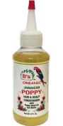 B's Poppy Hair & Scalp Conditioner With Bioten