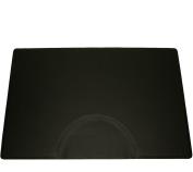LCL Beauty 1.6cm Thick Professional XL Rectanglular Waterproof Anti-Fatigue Barber Salon Floor Mat