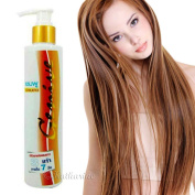 Genive Long Grow Hair Growth Fast Longer Faster Shampoo Loss Treatment Products for Women 265ml