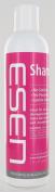 Bioken Esen Shampoo Sulphate Free, 240ml