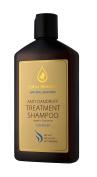 Dandruff Treatment Shampoo