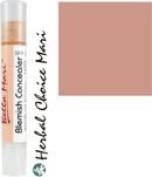 Bella Mari Blemish Concealer Stick Tawny Rose R40 5g/ 5ml Tube