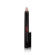 ybf Explore The Core Beauty Basics, 30ml