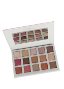 Beauty Creations Butterfly & Irresistible Eyeshadow Palette