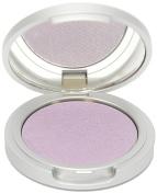 Ramy Cosmetics Eyeshadow, Anita Cocktail, 5ml