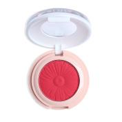 Mallofusa Baked Blush Powder Blushes Palette Makeup Palette Matte Natural 10ml