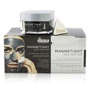 Dr. Brandt Magnetight Age-Defier, 90ml