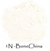 Mineral Foundation Lightest Shades - Porcelain Through Ivory