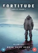 Fortitude: Complete Season 2 [Region 2]
