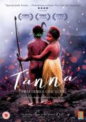 Tanna [Region 2]