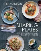 Sharing Plates