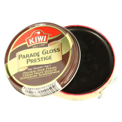 Kiwi Parade Gloss in Brown 50ml tin