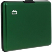 Card holder BIG STOCKHOLM GREEN