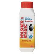 350ml Bottle Fresh Scent Washer Machine Cleaner