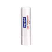 ( 0639 ) BEIERSDORF LABELLO STICK MED PROTECTION