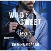 Wild & Sweet  [Audio]