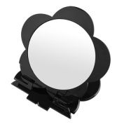 MARY QUANT Mary's Compact Mirror