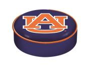 Holland Bar Stool Co. Holland Auburn University Seat Cover