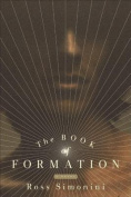 The Book Of Formation