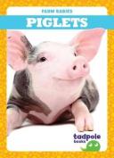 Piglets (Farm Babies)