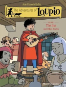 The Adventures of Loupio, Volume 4