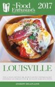 Louisville - 2017