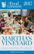 Martha's Vineyard - 2017