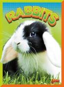 Rabbits (Wild Animal Kingdom)