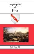 Encyclopedia of Elba