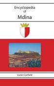 Encyclopedia of Mdina