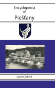 Encyclopedia of Piestany