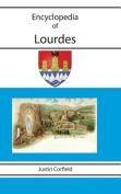 Encyclopedia of Lourdes