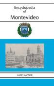 Encyclopedia of Montevideo