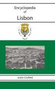 Encyclopedia of Lisbon