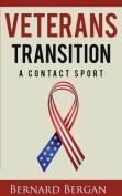 Veterans Transition